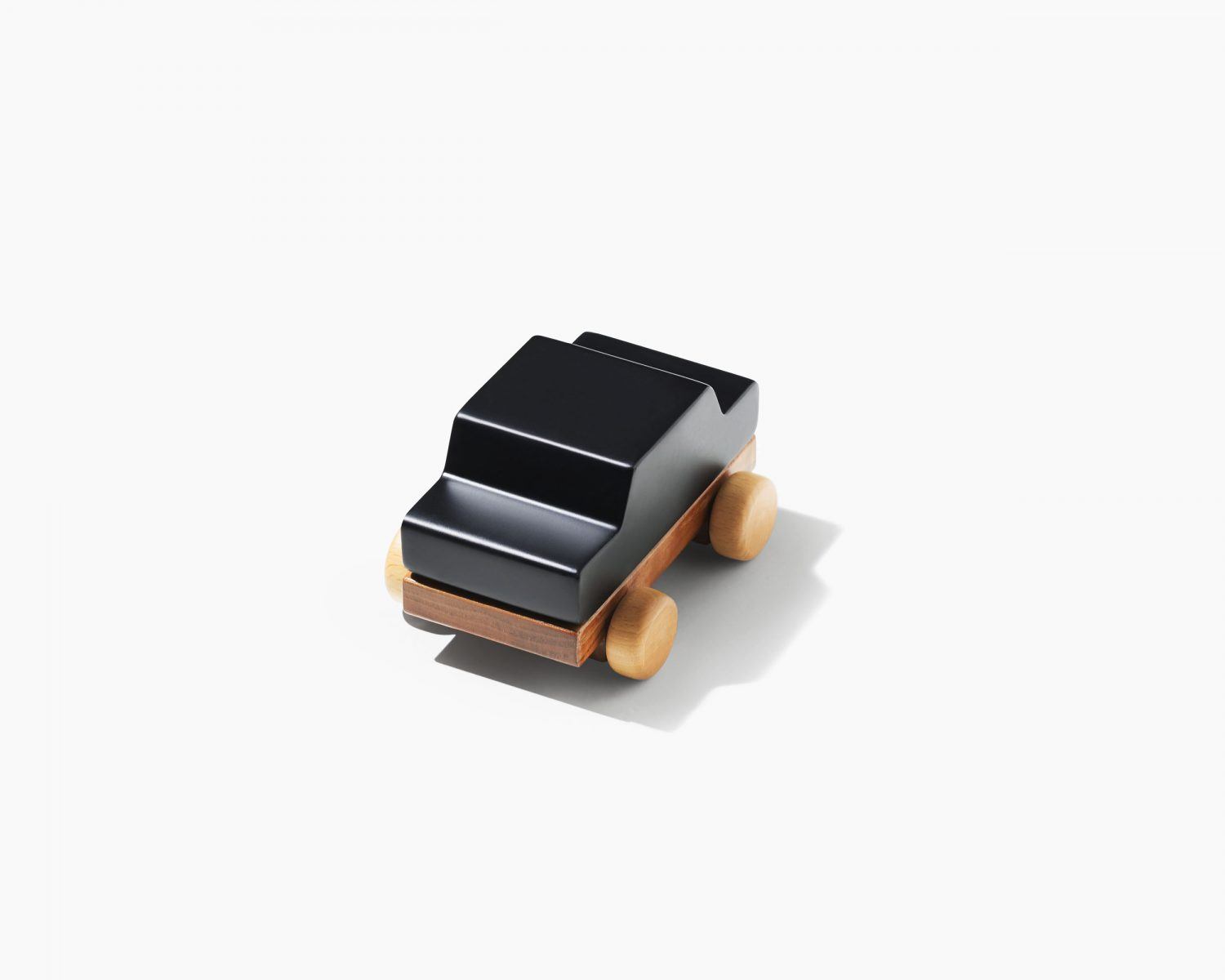 h1263s1_wooden_toy_car