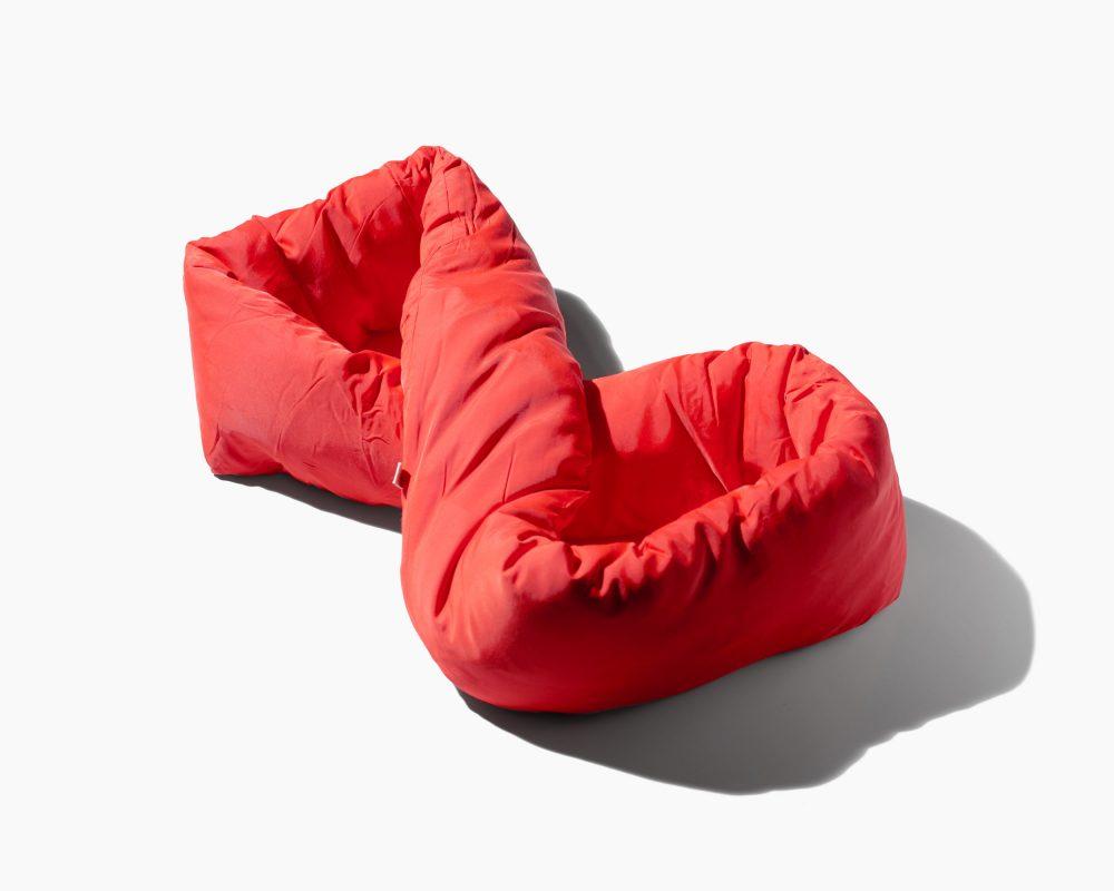 h1267r_travel_pillow_versatile
