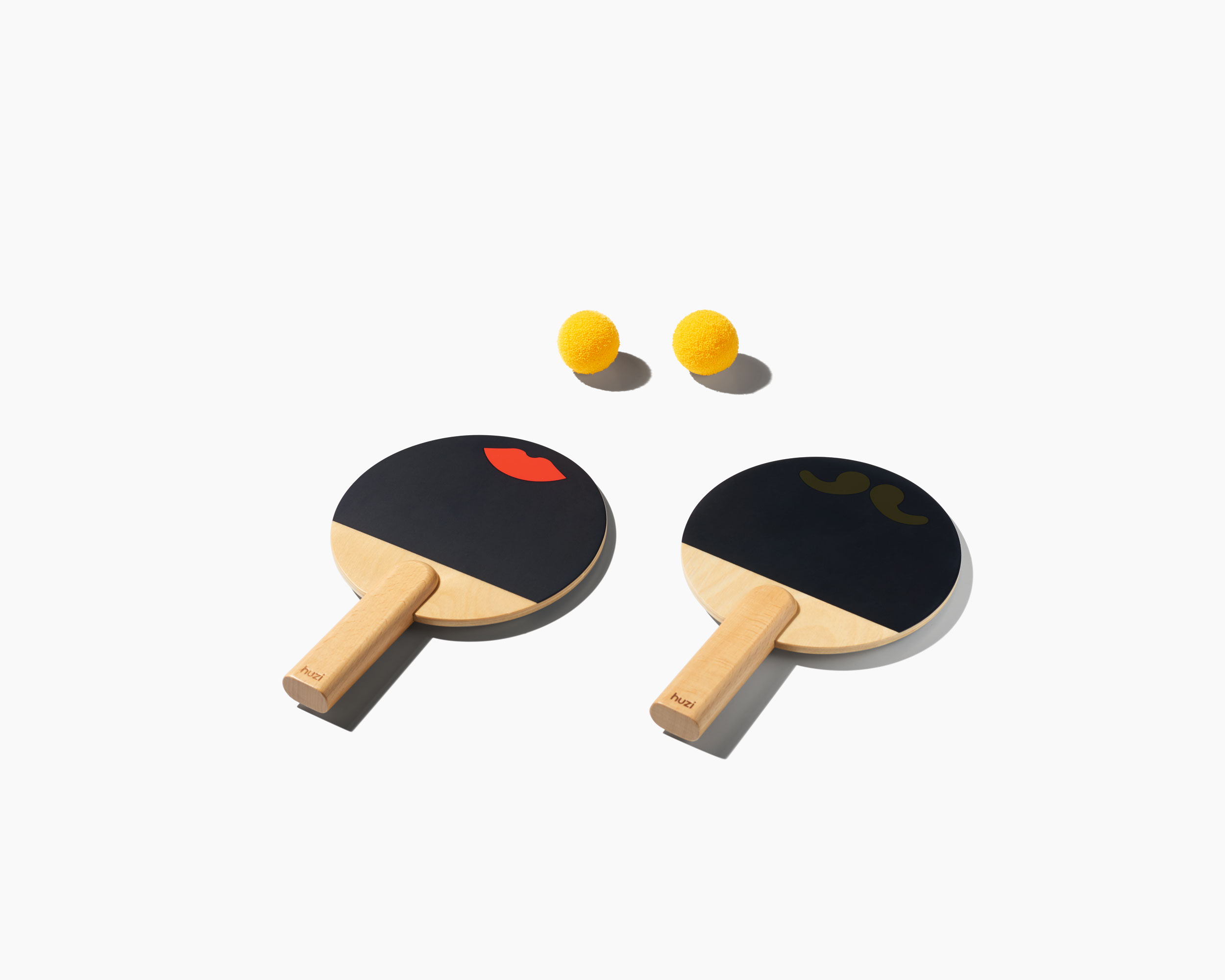 Outstanding Table Tennis Table Multifunctional Coffee Table Home Remodeling Inspirations Genioncuboardxyz